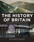 A History of Britain - eBook
