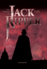 The Crimes of Jack the Ripper - eBook