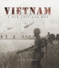 Vietnam - eBook