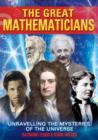 The Great Mathematicians : [Fully Illustrated] - eBook