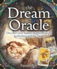 The Dream Oracle - eBook