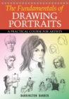 The Fundamentals of Drawing Portraits - eBook