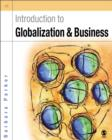 Introduction to Globalization and Business : Relationships and Responsibilities - eBook