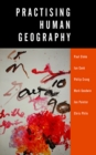 Practising Human Geography - eBook