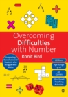 Overcoming Difficulties with Number : Supporting Dyscalculia and Students who Struggle with Maths - Book