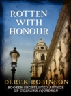 Rotten With Honour - eBook