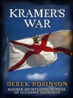 Kramer's War - eBook