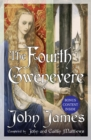 The Fourth Gwenevere - eBook