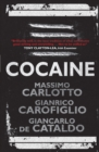 Cocaine - eBook
