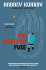 The Bickford Fuse - eBook