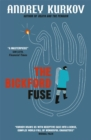 The Bickford Fuse - Book