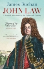 John Law : A Scottish Adventurer of the Eighteenth Century - Book