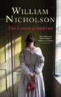 The Lovers of Amherst - eBook