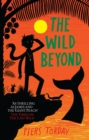 The Wild Beyond : Book 3 - eBook
