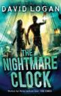 The Nightmare Clock - eBook