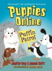 Puppies Online: Puffin Patrol - eBook