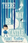 There May be a Castle - Book