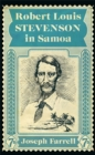 Robert Louis Stevenson in Samoa - Book