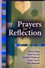 Prayers for Reflection - Book