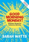 Good Morning Monday - Book
