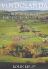 Vindolanda : Everyday Life on Rome's Northern Frontier - Book