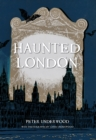 Haunted London - Book