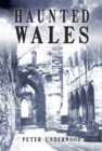 Haunted Wales - Book