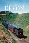 The Branch Lines of Devon Plymouth, West & North Devon - Book
