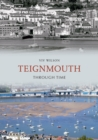 Teignmouth Through Time - Book