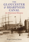 The Gloucester and Sharpness Canal - Book