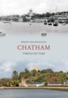 Chatham Through Time - Book