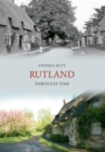 Rutland Through Time - Book