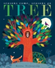 Tree : Seasons Come, Seasons Go - Book