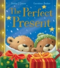 The Perfect Present - Book