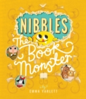 Nibbles: The Book Monster - Book
