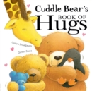 Cuddle Bear's Book of Hugs - Book