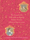 Romeo and Juliet: A Classic Journal - Book