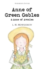 Anne of Green Gables & Anne of Avonlea - eBook