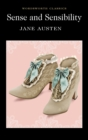 Sense and Sensibility - eBook