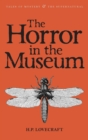 The Horror in the Museum : Collected Short Stories Volume Two - eBook