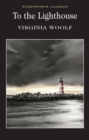 To the Lighthouse - eBook