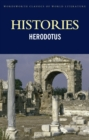 Histories - eBook