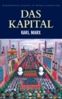 Capital : Volumes One and Two - eBook