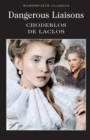 Dangerous Liaisons - eBook