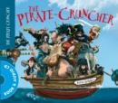 The Pirate Cruncher - Book