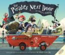 The Pirates Next Door - Book