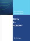 Handbook of Data Compression - eBook