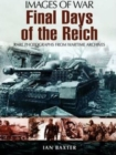 Final Days of the Reich - Book