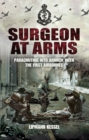 Surgeon at Arms - Book