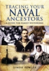Tracing Your Naval Ancestors - Book